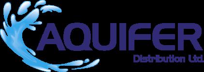 Aquifer_Dist_logo_tagline_RGB