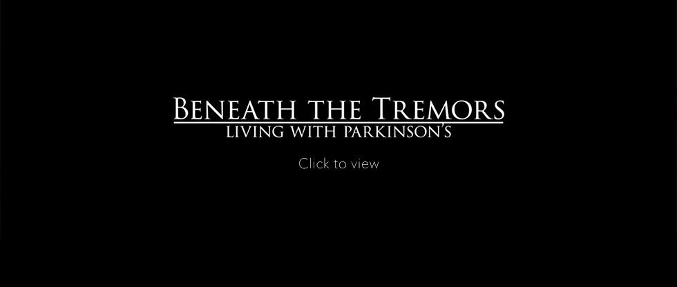 BeneathTheTremors