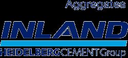 Inland_Aggregate