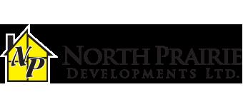 North Prairie