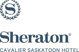 Sheraton Saskatoon