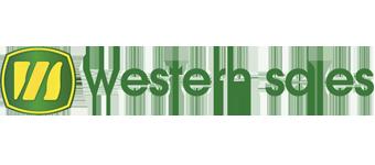 WesternSales