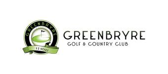 greenbryre