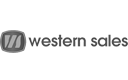 western-home