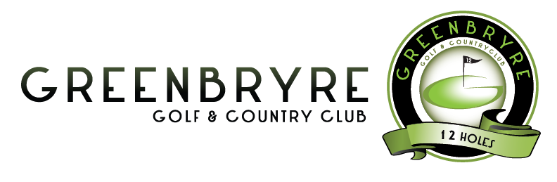 Greenbryre GCC logo 2- 2014-01