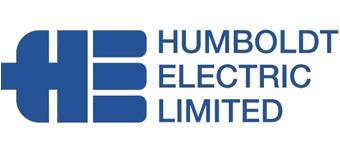 HumboldtElectric