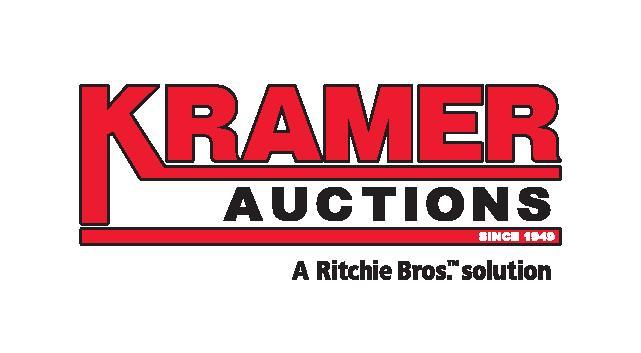 Kramer_4c-page-001