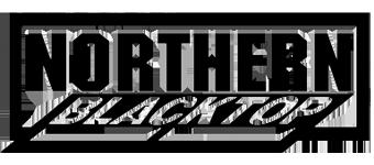 NorthernBlacktop