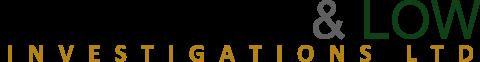 ashlow_logo_ltd_HR