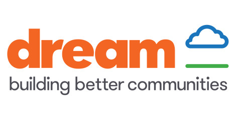 dream_logo_with_tagline