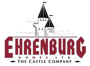 full_Ehrenburg-400x293